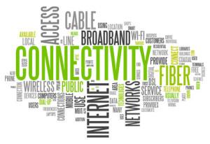 Internet Accessm