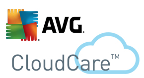 AVG Cloudcare